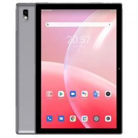 """Велосипедное колесо ProLogix SW-600 27,5"""" с встроенным двигателем и аккумулятором (PL-SW-600-275)"""