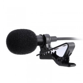 Модуль памяти DDR4 2x4GB/2400 GOODRAM Iridium Black (IR-2400D464L17S/8GDC)