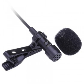 Модуль памяти DDR4 2x16GB/2400 Team T-Force Vulcan Gray (TLGD432G2400HC15BDC01)
