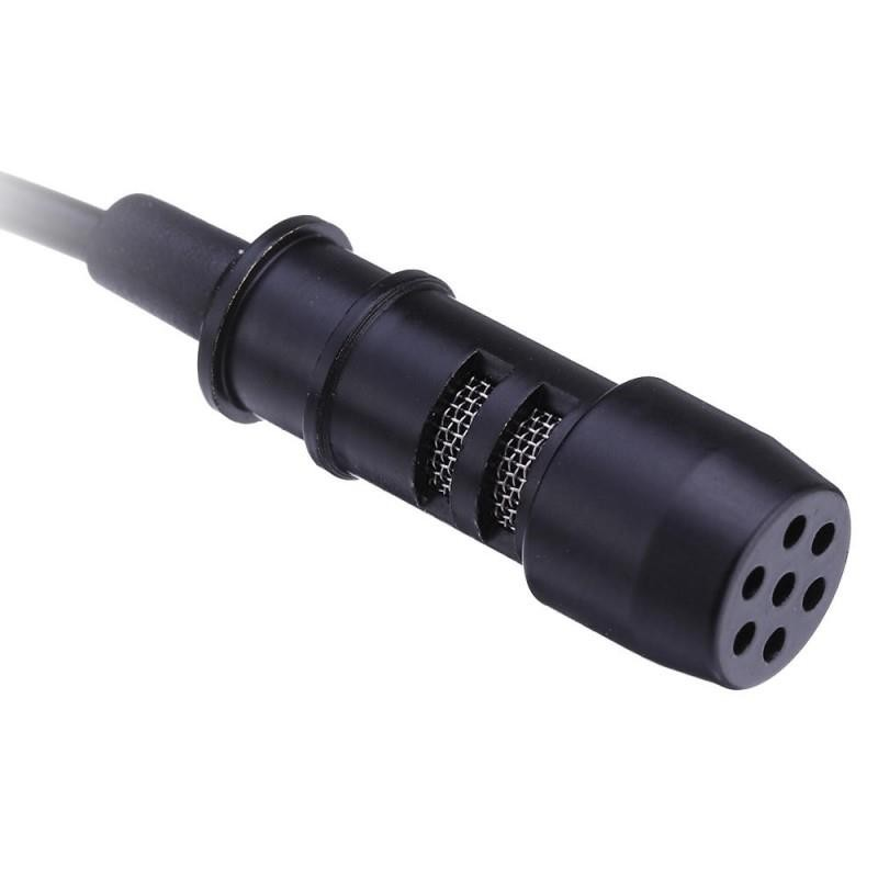 Модуль памяти DDR4 8GB/2666 Kingston HyperX Fury Black (HX426C16FB2/8)