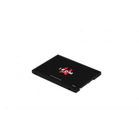 Модуль памяти DDR4 2x8GB/3000 Kingston HyperX Predator Black (HX430C15PB3K2/16)