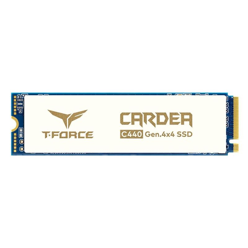 Модуль памяти DDR4 2x8GB/3200 Kingston HyperX Predator Black (HX432C16PB3K2/16)