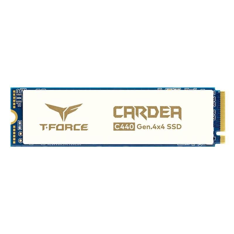 Модуль памяти DDR4 2x8GB/3200 Kingston HyperX Predator Black (HX432C16PB3K2/16)