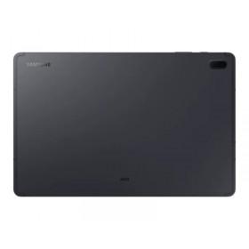 Диск шлифовальный лепестковый Дніпро-М 125 22,2 Р60 (67799-005)