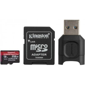 Видеокарта GF GT 1030 2GB GDDR5 Phoenix OC Asus (PH-GT1030-O2G)