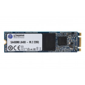 Модуль памяти SO-DIMM 4GB/2400 DDR4 Team Elite (TED44G2400C16-S01)