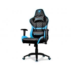 Дрель-миксер Forte DM 1255 VR