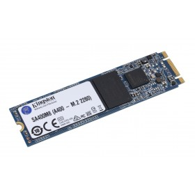 Модуль памяти SO-DIMM 16GB/2400 DDR4 Team Elite (TED416G2400C16-S01)
