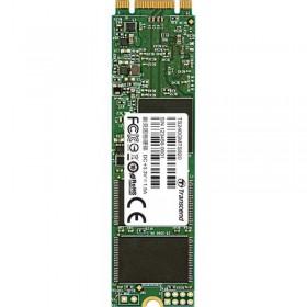 Модуль памяти SO-DIMM 4GB/2133 DDR4 Team Elite (TED44G2133C15-S01)