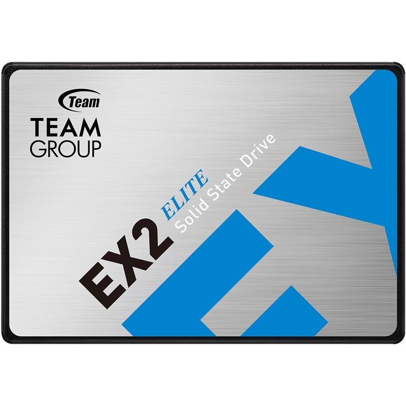 Модуль памяти DDR4 16GB/2133 Team Elite (TED416G2133C1501)