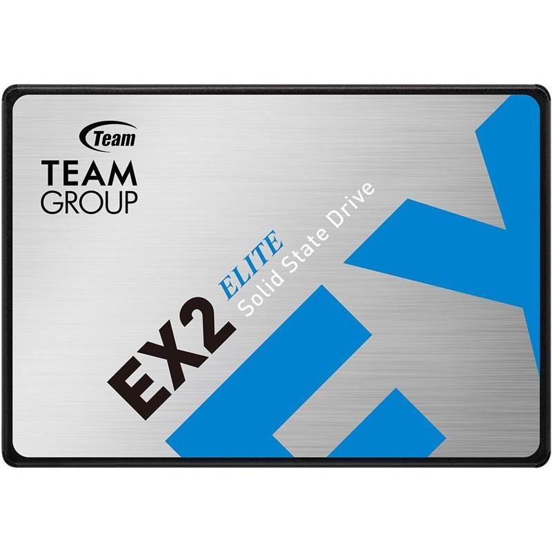 Модуль памяти DDR4 16GB/2133 Team Elite (TED416G2133C1501)