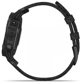 Соединительный кабель EnerGenie EG-LED-ACS-LR32 RGB