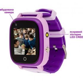 Филамент пластик Gembird (3DP-PLA1.75-01-G) для 3D-принтера, PLA, 1.75 мм, зеленый, 1кг