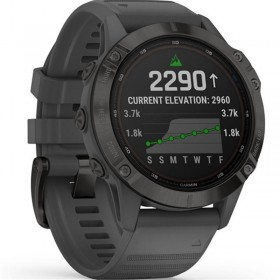Картридж CW (CW-H22XL-I) HP DJ 3920/PSC1410 Color (аналог C9352CE)
