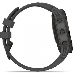 Картридж CW (CW-H141XL-I) HP C4283/4483/4583/5283/5363/J5783/6413/DJ D4363 Color (аналог CB338HE)