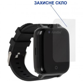 Картридж CW (CW-H28XL-I) HP DJ 332x/342x Color (аналог C8728AE)