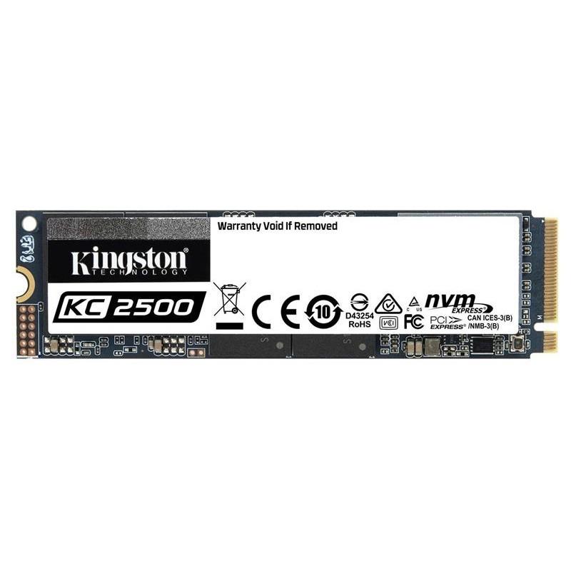 Модуль памяти DDR4 2x8GB/3000 Team T-Force Dark Pro Black/Gray (TDPGD416G3000HC15ADC01)
