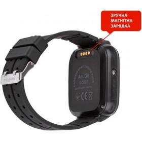 Картридж CW (CW-L27XLC) Lexmark №27XL Color (аналог 10N0227)