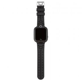 Картридж CW (CW-EPT2631) Epson XP600/605/700 Photot Black (аналог 26XL)