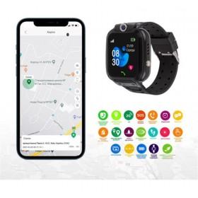 Картридж CANON (PG-84) Pixma E514 Black (8592B001)