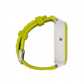 Картридж CW (CW-EPT1714) Epson  XP-33/103/203/207/303/306/403/406 Yellow (аналог T1714)