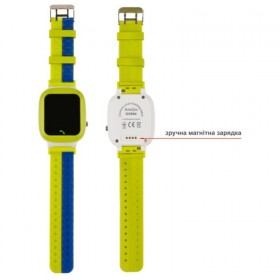 Картридж CANON (PG-440) для PIXMA MG2140/3140 Black (5219B001)