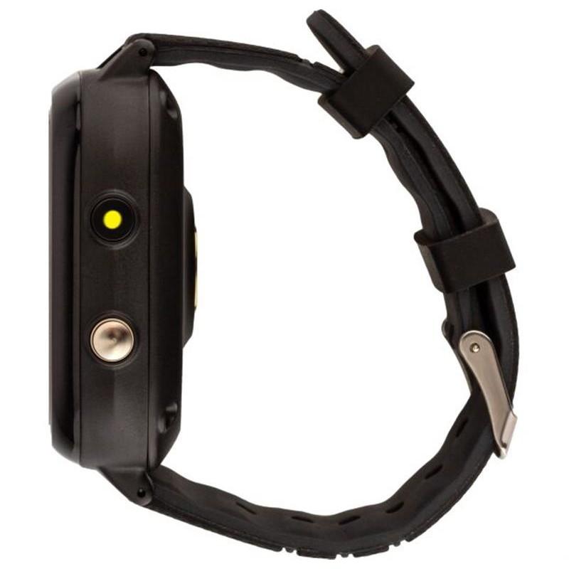 Картридж HP №650 для DJ 2515/3515 (CZ102AE) Color