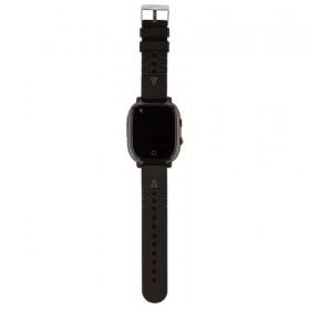 Картридж HP №650 для DJ 2515/3515 (CZ101AE) Black