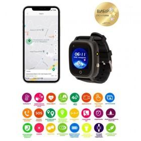 Картридж CANON (PG-37) для Pixma iP-1800/2500 Black  (2145B005)