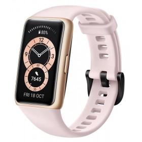 Картридж CANON (PG-40) для  iP-1600/2200/MP-150/170/450 Black  (0615B025)