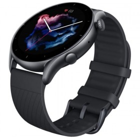 Картридж CANON (CL-56) Pixma E404/E464 Color (9064B001)