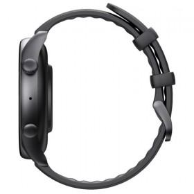 Фотобумага CW глянцевая 180g/m2, 10х15, 500л, картонная упаковка (PG1805004R)