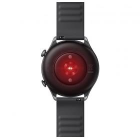 Фотобумага CW глянцевая 180g/m2, A4, 100л, картонная упаковка (PG180100A4)