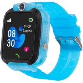 Фотобумага CW глянцевая 200г/м2, 10x15, 500л, картонная упаковка (PG2005004R)