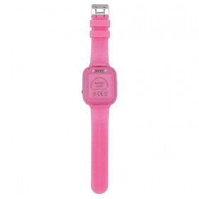 Фотобумага CW глянцевая 200g/m2, 10х15, 100л, картонная упаковка (PG2001004R)