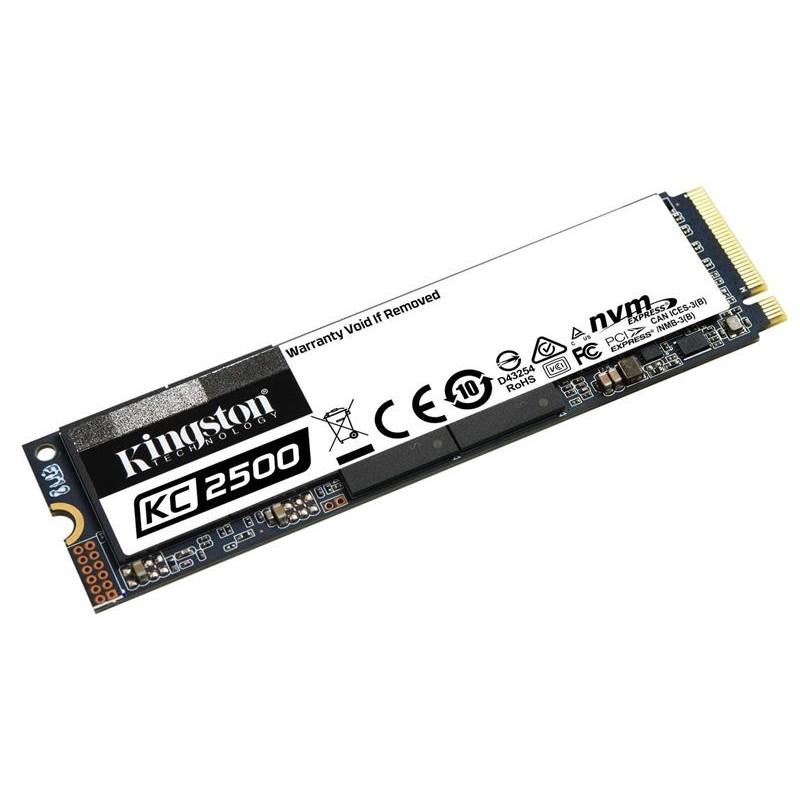 Модуль памяти DDR4 16GB/2133 Kingston HyperX Fury Black (HX421C14FB/16)