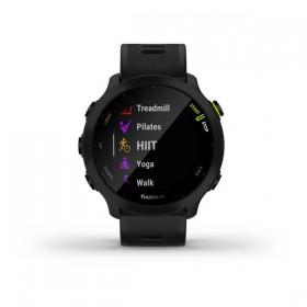 Фотобумага PrintPro глянцевая 150g/m2, 10x15, 100л (PGE1501004R)