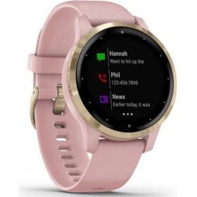 Фотобумага CW глянцевая 200g/m2, 10х15, 120л, картонная упаковка (PG2001204R)
