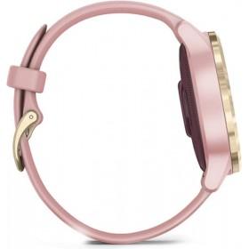 """Фотобумага CW, Art глянцевая """"Дерево"""" 230g/m2, LT, 10л (PGA230010WLT)"""