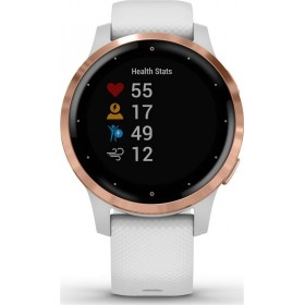 """Фотобумага СW, Art глянцевая """"Ткань"""" 230g/m2, LT, 10л (PGA230010CLT)"""