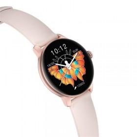 Чернила CW Canon UV CLI-426 (Grey) (CW-CW820G01) 100мл