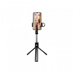 Чернила WWM Universal Carmen для Сanon серий PIXMA iP/iX/MP/MX/MG Black (CU/PB) 200г