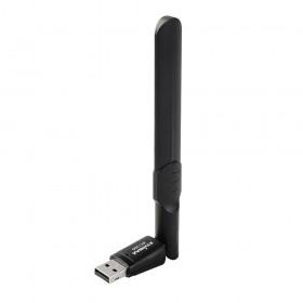 Чернила WWM CANON CL-441/CL-446/CLI-451 (Cyan) (C45/C) 200г
