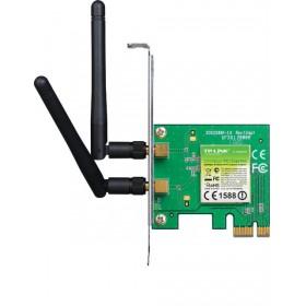 Чернила CW Epson TX650 (Light Magenta) (CW-EW650LM01) 100мл
