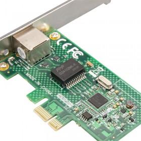 Чернила PrintPro Epson L800/L810/L850 (Light Magenta) (PP-EWLSLM01) 100мл