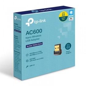 Чернила WWM Epson Universal Electra (Magenta) (EU/M-2) 100г