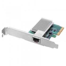 Комплект ПК CW для Epson Stylus Photo P50/PX50/650/700 (P50RC-6.5) + чернила 6х100 мл
