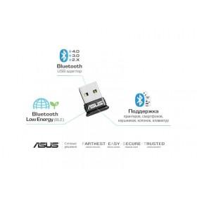 Чист. CW (CW-5151) Гель для очистки LED/TFT экранов