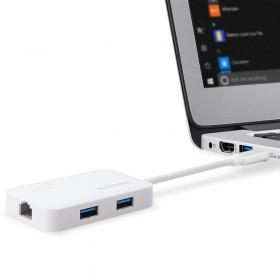 Чистящий набор ColorWay (CW-2076) Premium для планшетов