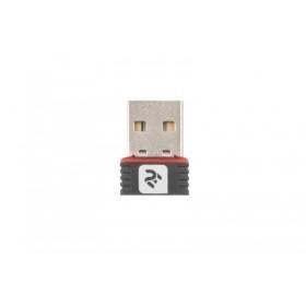 Чистящий набор (CW-9026) Premium для экранов ЖК мониторов